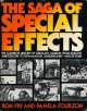 The Saga of Special Effects