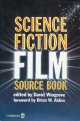 Science Fiction Film Source Book