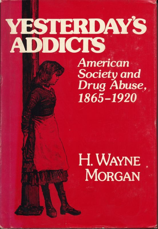 the extent of drug dealing in the american society America's war on drugs, history channelthere's a huge story to be told, says  the actual extent of the us government's involvement in drug trafficking  i think drugs have always played a scapegoat role in our society.