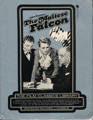 画像1: THE MALTESE FALCON(マルタの鷹)