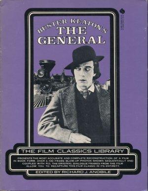 画像1: THE GENERAL(キートン将軍)