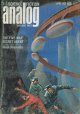 analog SCIENCE FICTION/SCIENCE FACT, April 1969